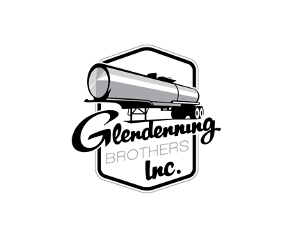 Glendenning Brothers, Inc.