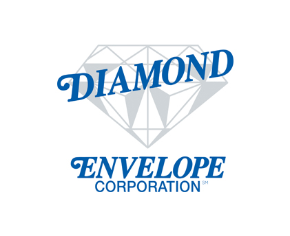 Diamond Envelope Corp.