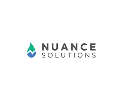 Nuance Solutions